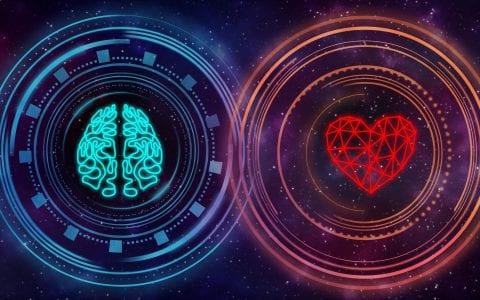 Inteligencia emocional vs coeficiente intelectual: ¿Qué debe primar en la selección de personal?