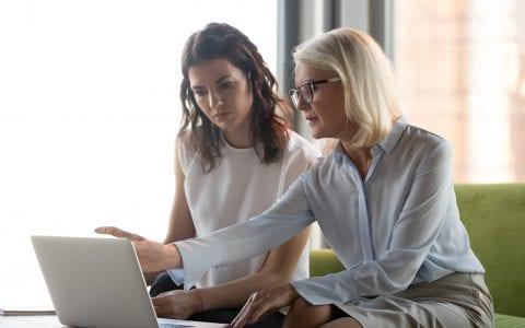 Bonificaciones de los contratos en prácticas: ¿Qué ventajas tienen para las empresas?