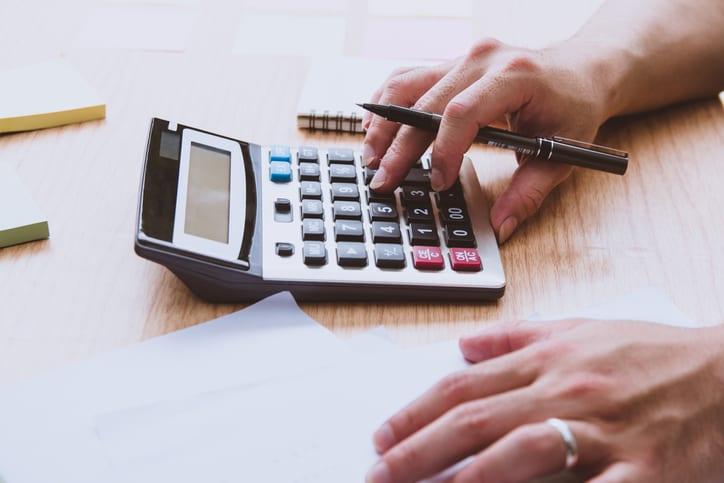 Descubre las bonificaciones que tu empresa puede obtener con los contratos en prácticas