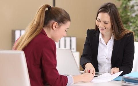 ¿Qué son las reuniones one to one y cómo obtener el máximo provecho?