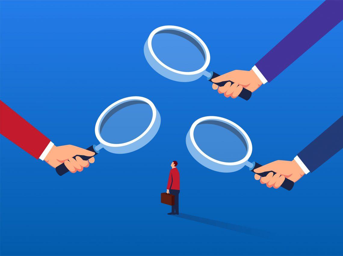 ATS Reclutamiento: ¿Qué son y para qué sirven los applicant tracking system?