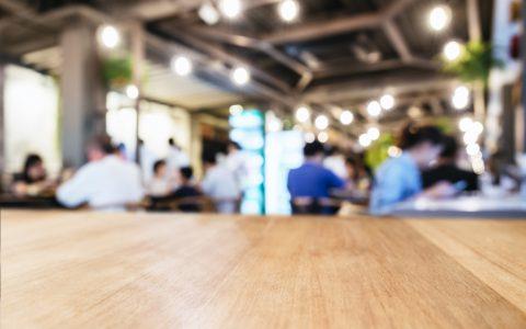 HR Afterwork: el lado más disruptivo de RRHH en Barcelona