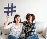 ¿Por qué tu empresa debería estar en redes sociales? Y de paso captar el mejor talento