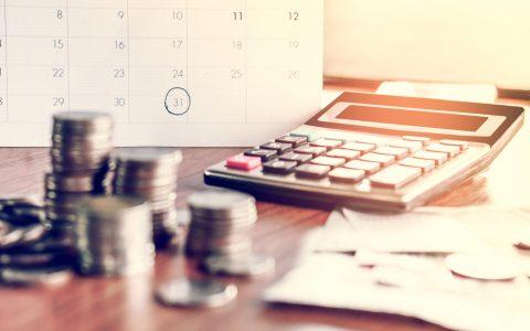 ¿Cómo se pueden gestionar los costes de personal?