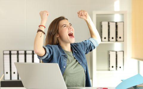 El Efecto Galatea: qué es y cómo puede afectar a tus empleados