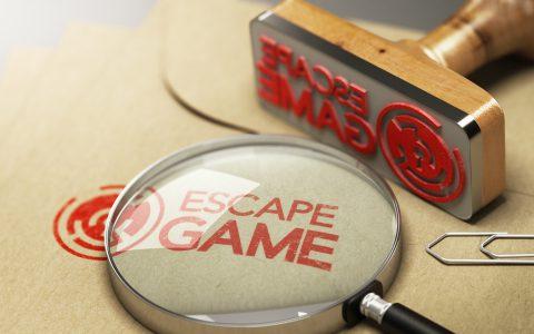 Escape Room para la selección de personal: ¿Qué aporta?