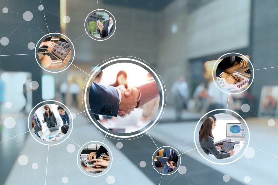 Flexibilidad laboral, protocolos antiacoso, <i>soft skills</i> y transparencia salarial: los expertos se posicionan