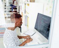 España destaca como destino preferido para el talento digital internacional