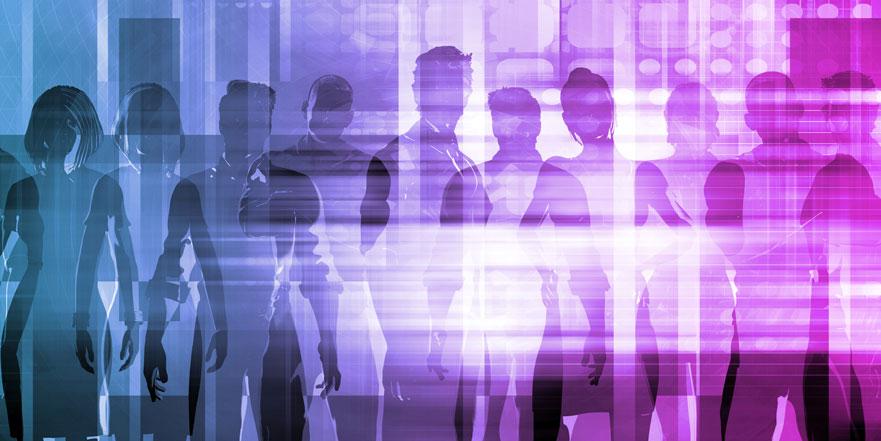 Las empresas quieren contratar pero les preocupa no encontrar candidaturas adecuadas