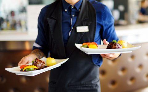 ¿Cómo captar el mejor perfil profesional de turismo y hostelería?