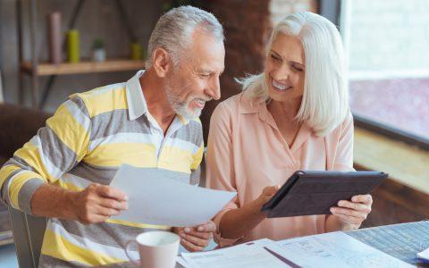 ¿Qué es la generación de baby boomers y qué aportan a las empresas?