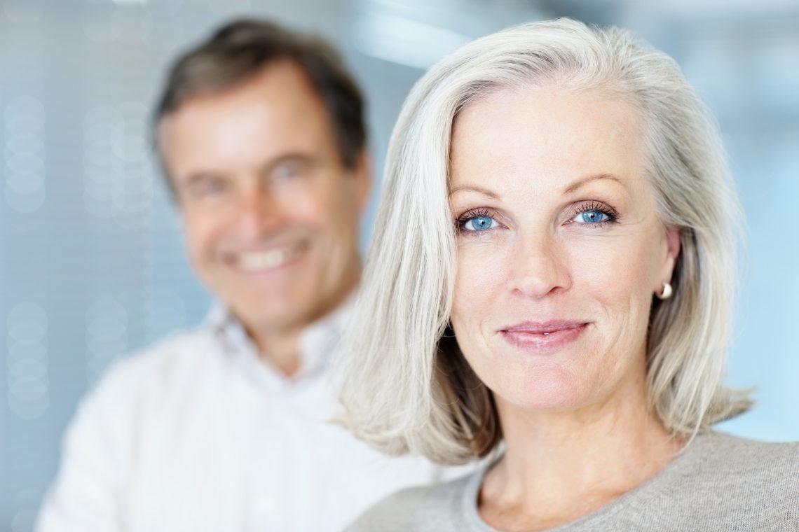 Prejubilación: ¿Cuáles son los principales requisitos para acceder a ella?