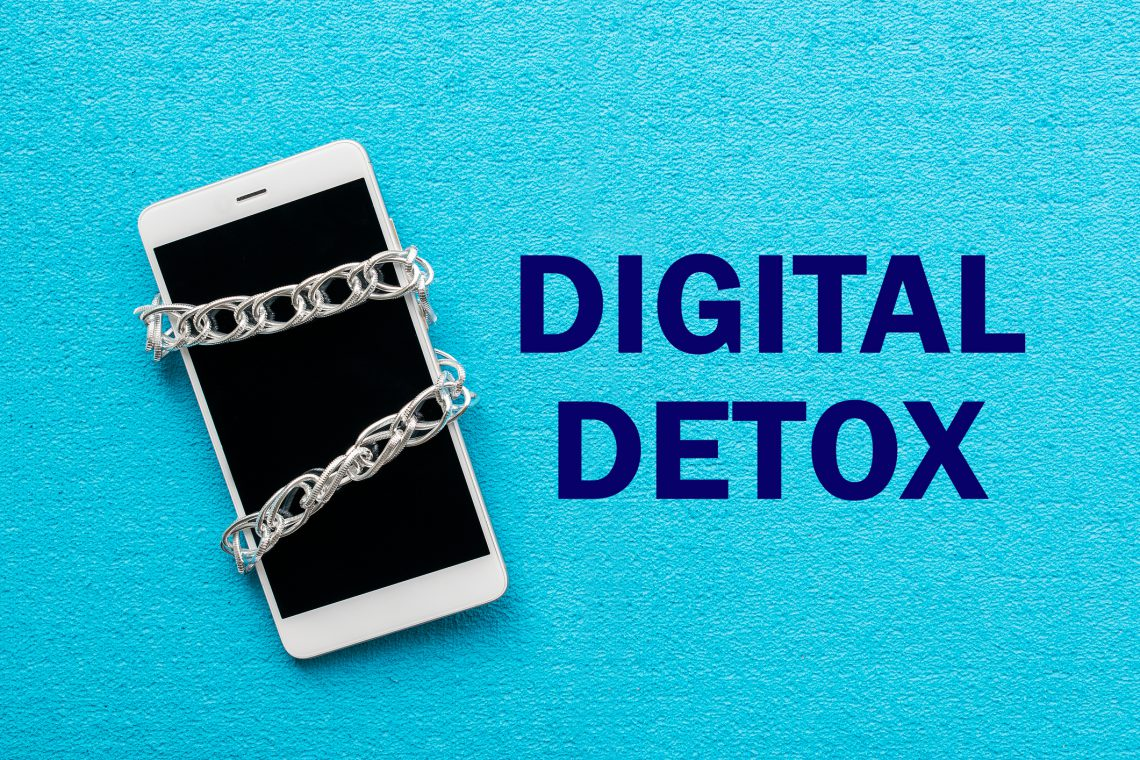 Ley de desconexión digital: qué es y principales ventajas