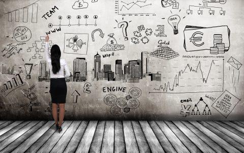 ¿En qué consiste el endomarketing y que aporta a tu empresa?