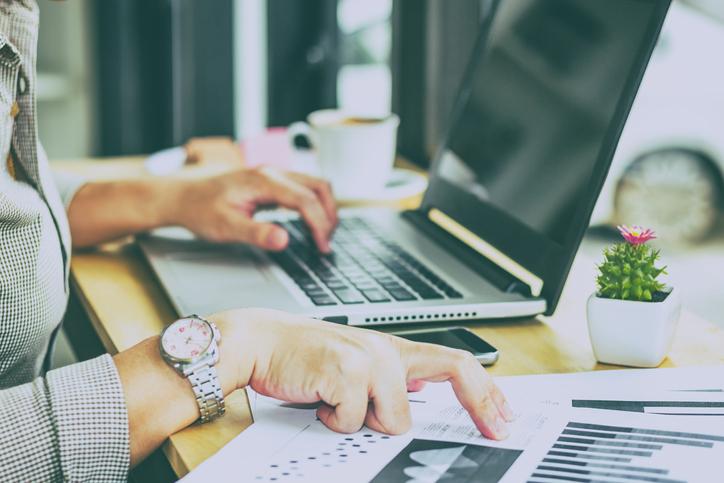 Descubre qué es endomarketing y cómo apoya a tu empresa