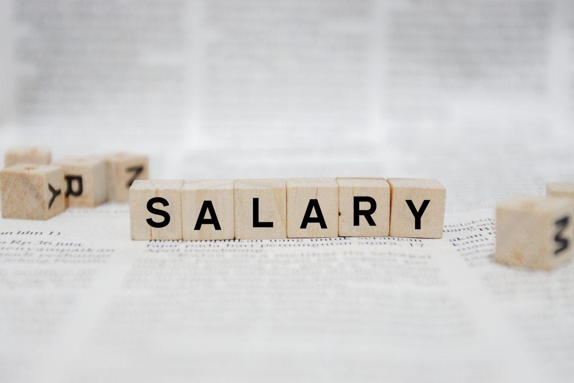 Fondo de Garantía Salarial: Qué es y cuáles son sus funciones