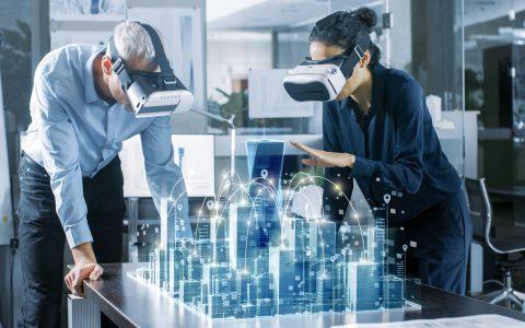 Intraemprendedor: Cómo identificarlo y qué aporta a tu empresa
