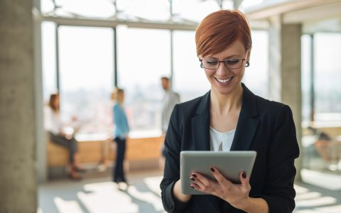 Cambios en las formas de trabajo y en los profesionales de la selección