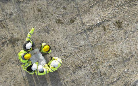 Subcontratación de trabajadores: ¿En qué consiste?