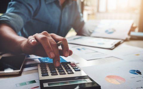 ¿Qué es la recertificación EFPA?
