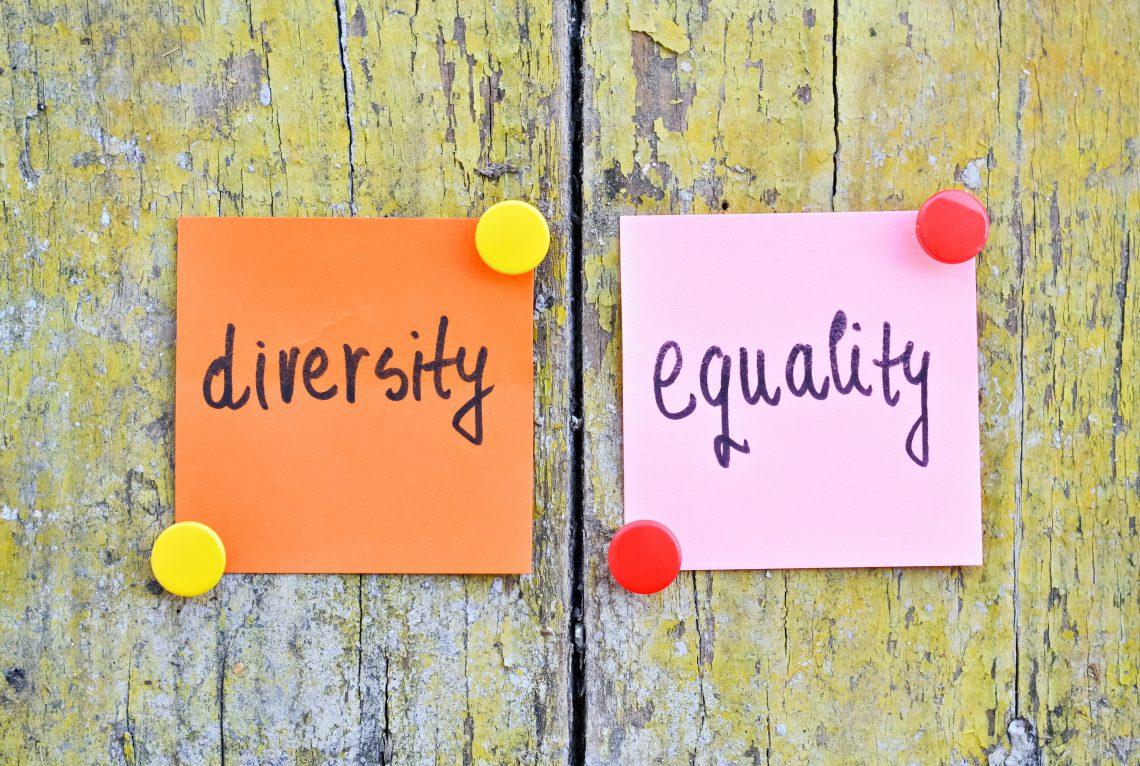 Cómo evitar la discriminación por orientación sexual e identidad de género en el entorno laboral