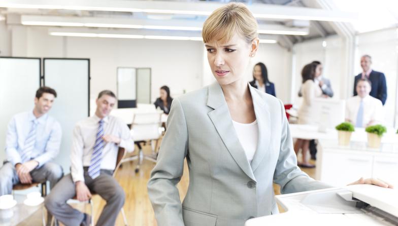 Evita la discriminación por orientación sexual e identidad de género en tu empresa