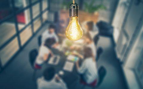 ¿Cuál es el valor de la inteligencia colectiva en una empresa?