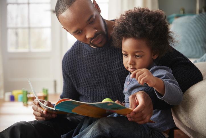 Conoce las novedades en conciliación familiar