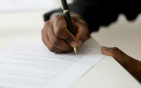 Contrato colectivo de trabajo: ¿qué características tiene?