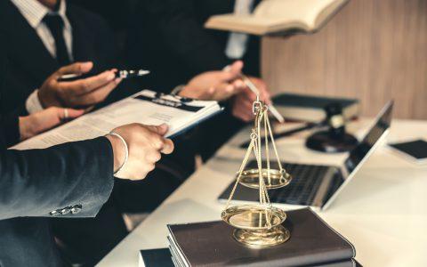Incumplimiento grave de las obligaciones del empresario y el artículo 50 ET