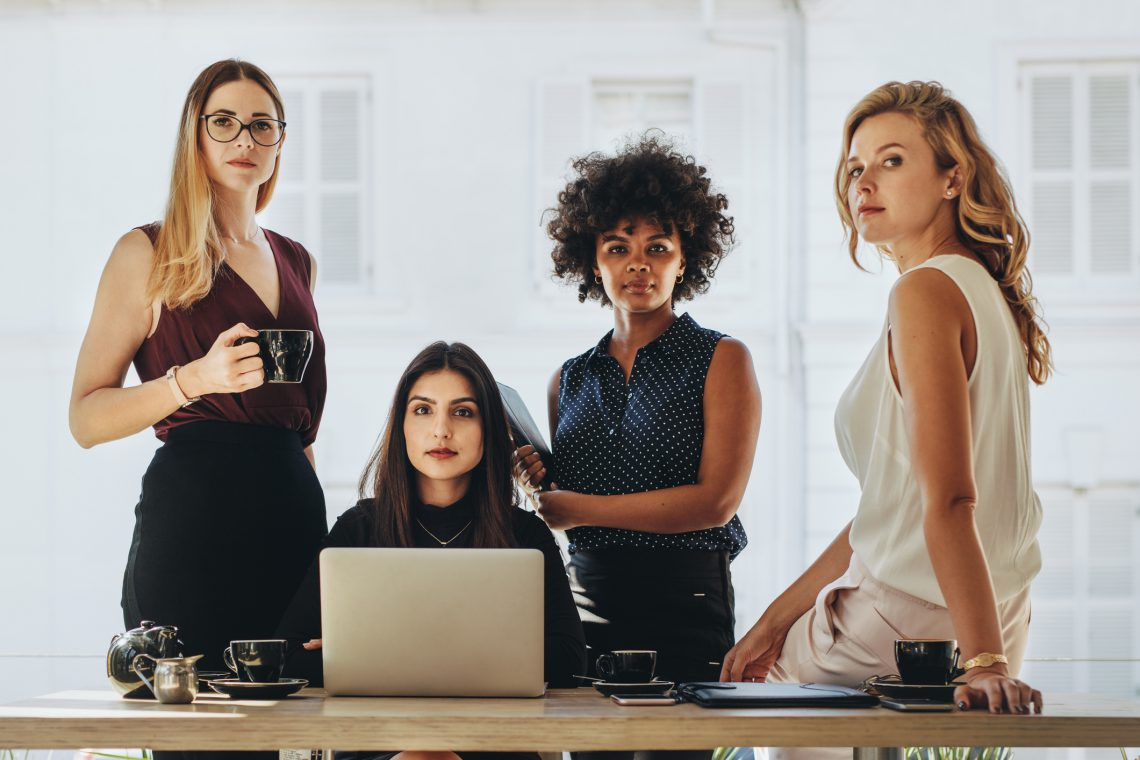Qué es la discriminación positiva, qué ventajas aporta y cómo se aplica