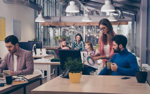 Microgestión: qué es y qué impacto tiene en la empresa