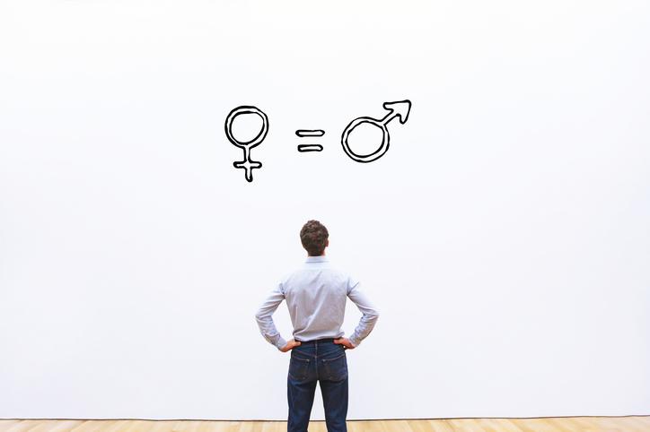 Qué es el Registro Salarial por Género