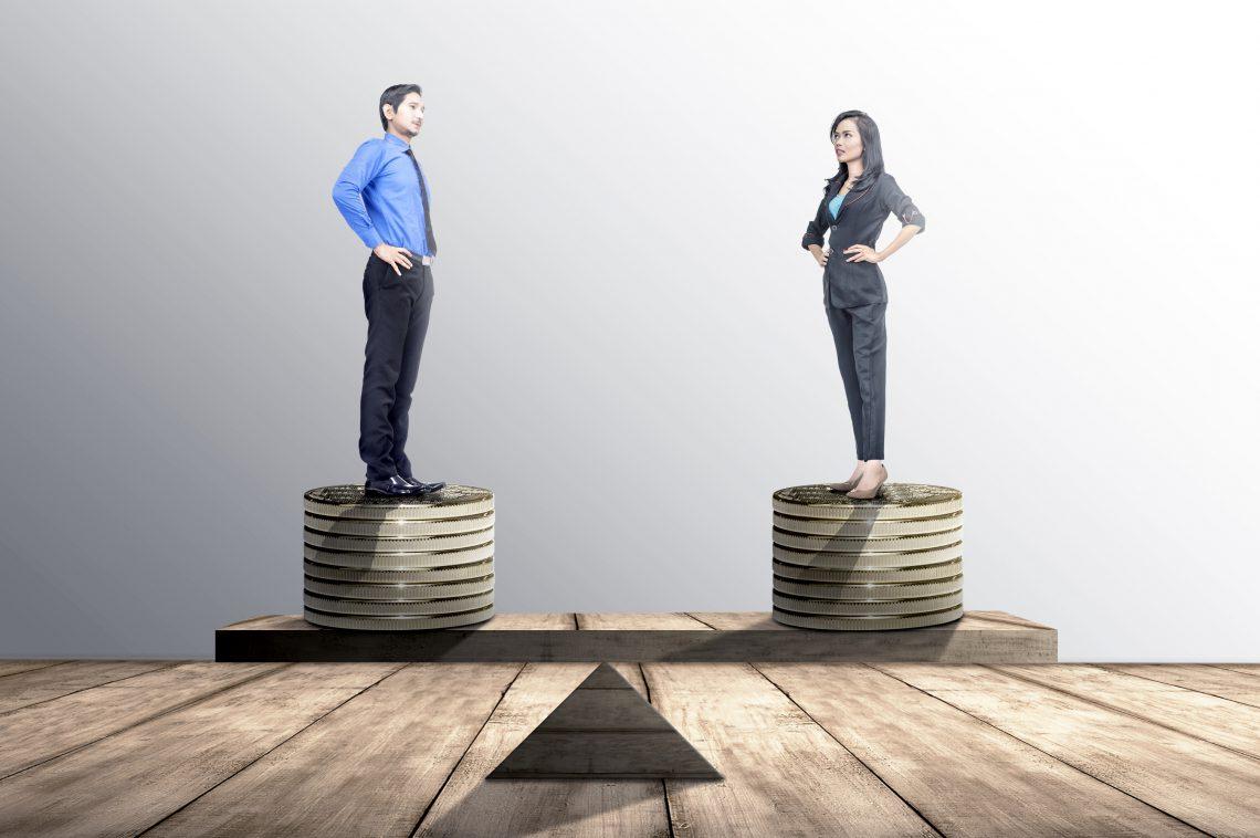 ¿Qué es el Registro Salarial por Género que ha aprobado el Gobierno?