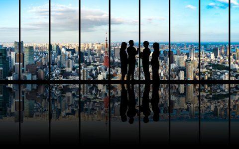 El spin off empresarial: definición y ventajas