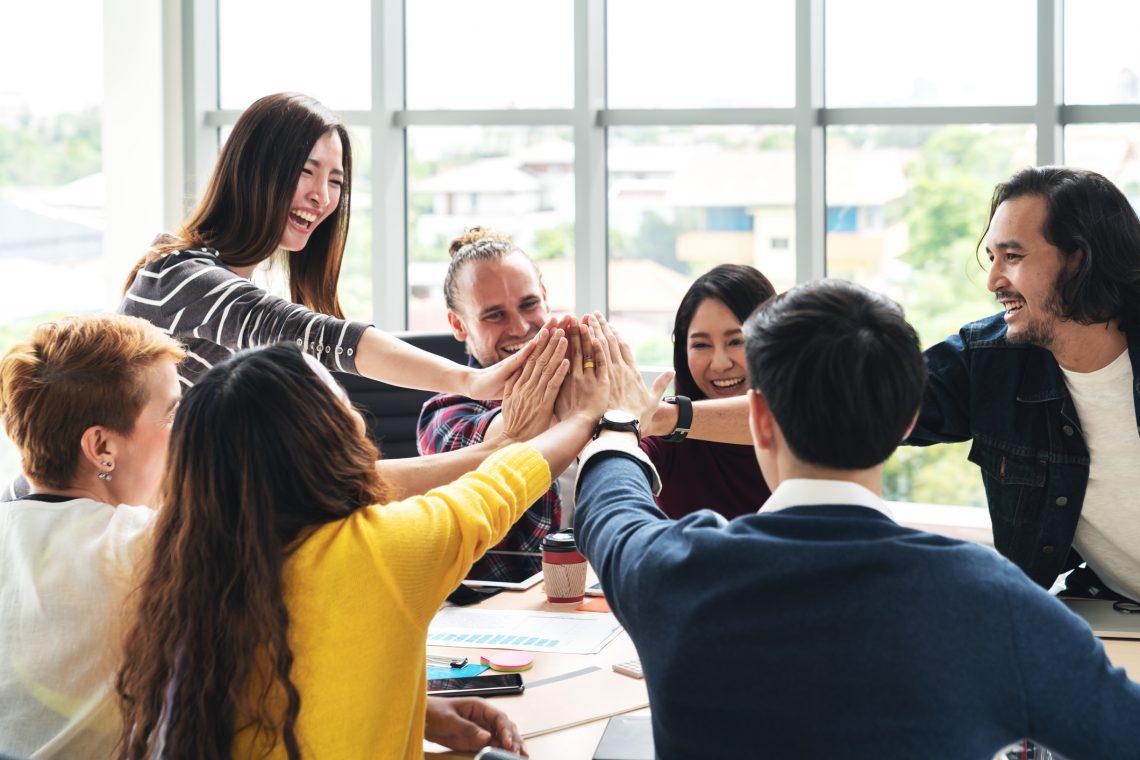 Qué es el gainsharing y qué ventajas tiene aplicarlo en la empresa
