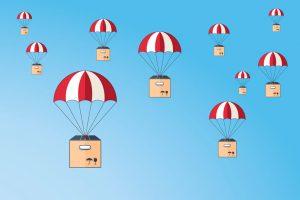 Qué es el dropshipping y cómo funciona
