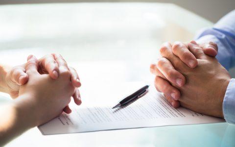 Acuerdos postcontractuales para evitar la competencia
