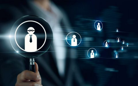 Origen y algunas ventajas del uso de servicios de headhunting en selección de personal