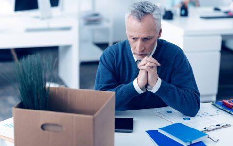 Problemas de la nueva jubilación