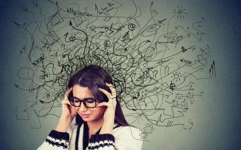 Déficit de atención en adultos: cómo puede afectar al rendimiento de tu empresa