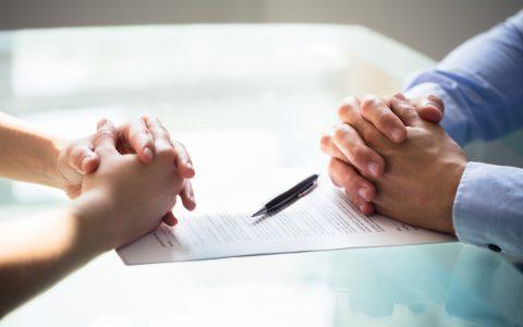 ¿Cómo ha afectado a las empresas la derogación del contrato indefinido de apoyo a emprendedores?