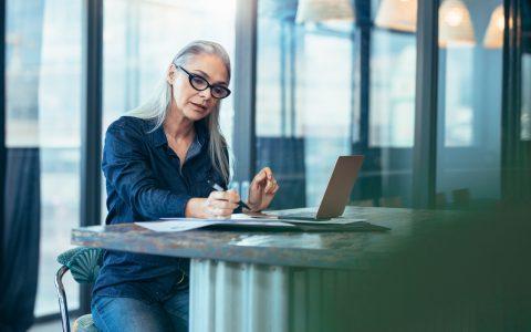 Qué es y cómo funciona la jubilación forzosa