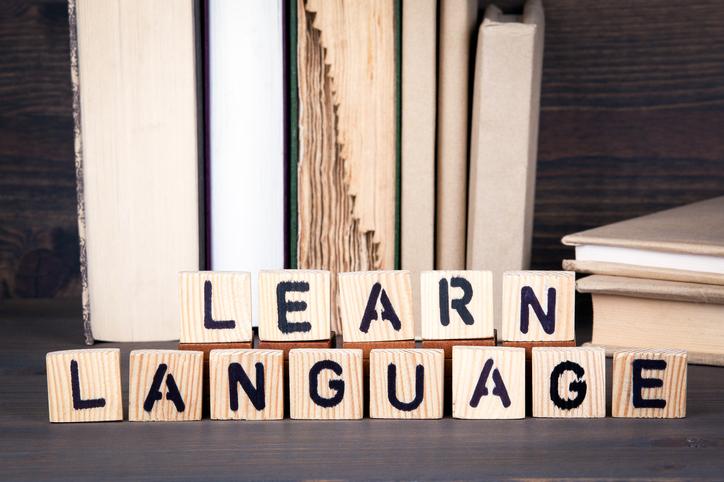 Descubre el vocabulario técnico de Recursos Humanos en inglés