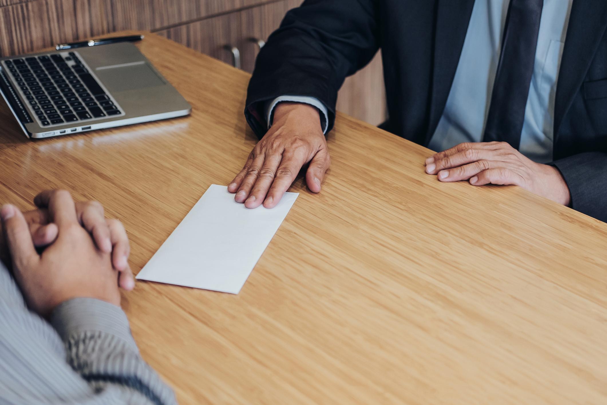 Conoce cuál es el preaviso en período de prueba y otras cuestiones relacionadas con esta situación laboral