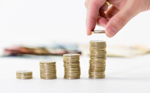 Errores que pueden estar cometiendo las empresas con la subida del salario mínimo