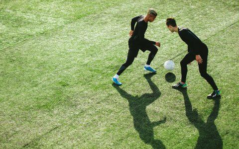 Deportista profesional: ¿Cuándo se vulneran sus derechos laborales?