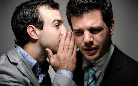 La nueva ley que protege los secretos empresariales