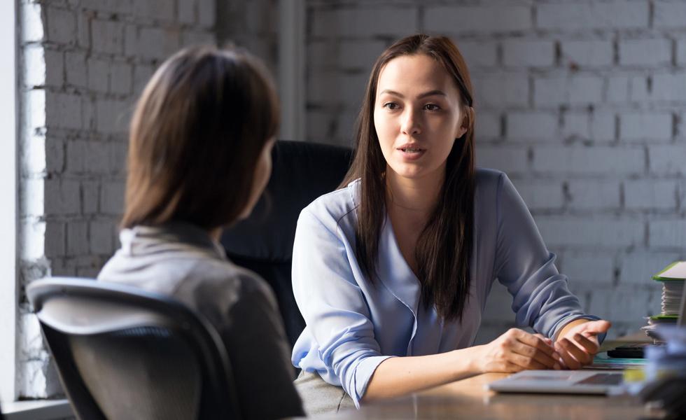 Cómo comunicar malas noticias a los empleados… sin desmotivarlos