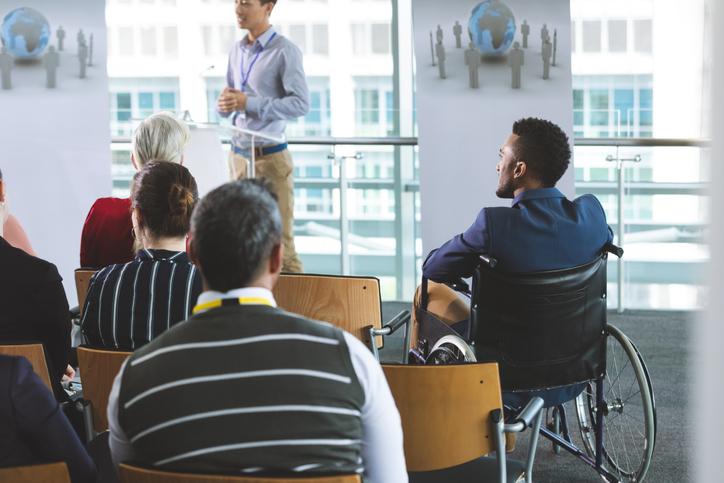 Qué es un programa de inclusión laboral y qué ventajas tiene